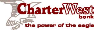 CharterWest Bank