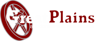 Great Plains Real Estate