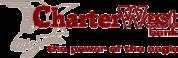 CharterWest Bank Logo
